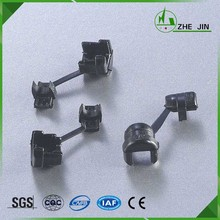 Zhe Jin Electrical Equipment Supplies Electrical Wire Plastic Strain Relief Bushing