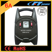 12v 60Ah battery lead acid battery 12v for car battery chargers