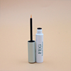 High Quality Eyelash Enhancer &Eyelash Growth Serum To Making Eyelashes Longer Thicker And Fuler (3ml)OEM/ODM