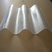 impact resistance PC Polycarbonate sheet/board