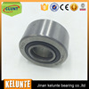 China factory high quality NUTR25 bearing cam follower needle roller bearing