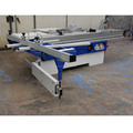 SC3200 CE ISO Horizontal Sliding Table Panel Saw Precision Panel Saw Machine
