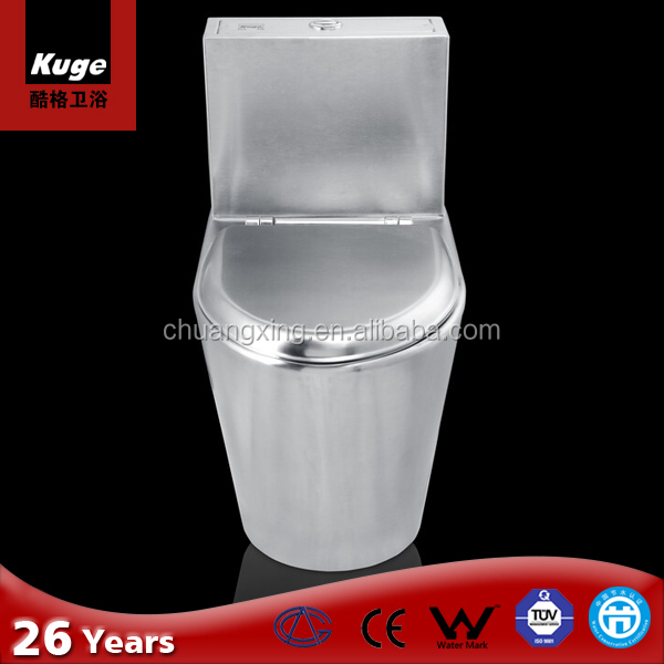2016 New Product Sanitary Ware ,Toilet Urinal Cubical