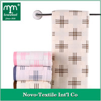 Hot Wholesale!!High Quality 100%Cotton Beach Towel Adult Bath Sheet Towels Bathroom