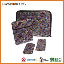 New designed strong weight-bearing laptop bag cheap computer sleeves bags