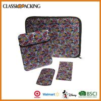 Teenager new designed strong weight-bearing computer bag cheap laptop/computer sleeves/bags