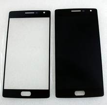 top quality lcd touch sceen digitizer for oneplus2 , lcd for oneplus2 in stock