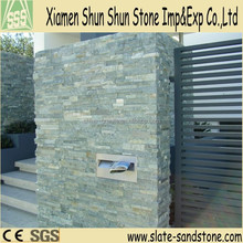 New type cheap stone veneer flooring for wall cladding