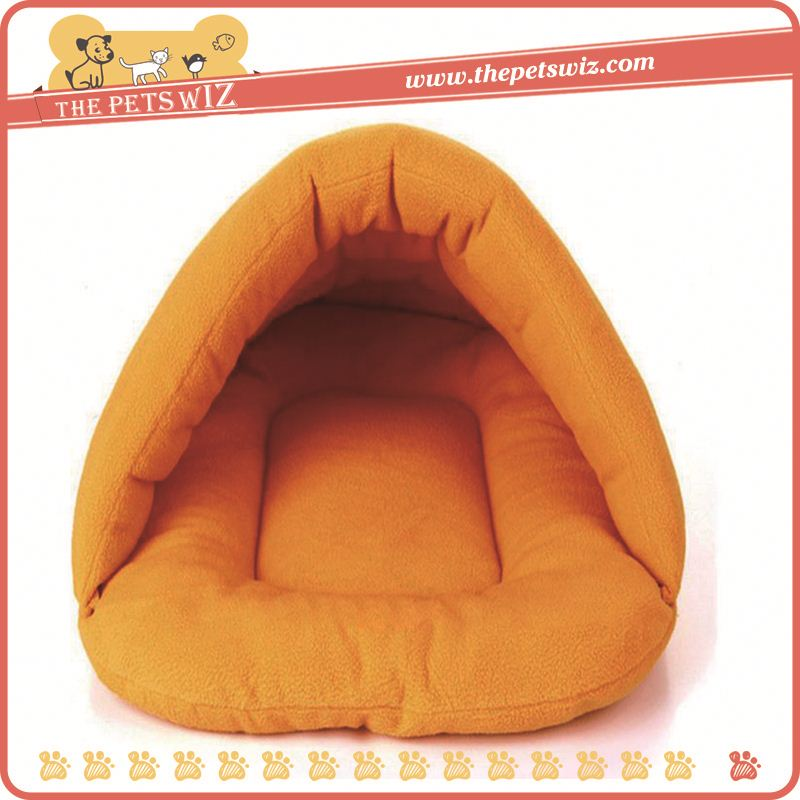 Cute pet cave ,p0wJK beautiful dog nest for sale