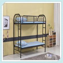 Military style bunk bed bunker bed cheap metal queen bed frame