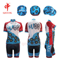 wholesale cycling clothing custom cycling jerseys from china