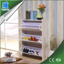 living room cabinets mirrored large shoe storage cabinet