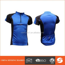 2014 Custom Cycling Jerseys No Minimum//pro Cycling Wear/custom Cycling Clothing No Minimum