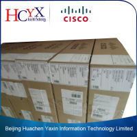 CISCO Supervisor Engine 720 WITH PFC3B Control processor WS-SUP720-3B