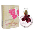 EAU DE PARFUM TYPE AND FLORAL SCENT ORIGINAL BRANDED PERFUMES MADE IN PARIS FRANCE