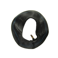 China factory price cheap used inner tubes tire