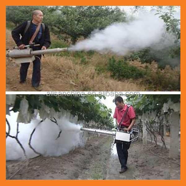 mosquito fogging machine for home