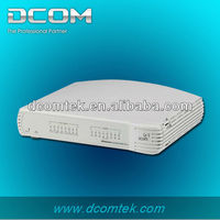 3COM 16-port 10/100Mbps Network Switch