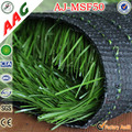 wholesale artificial grass for badminton court flooring