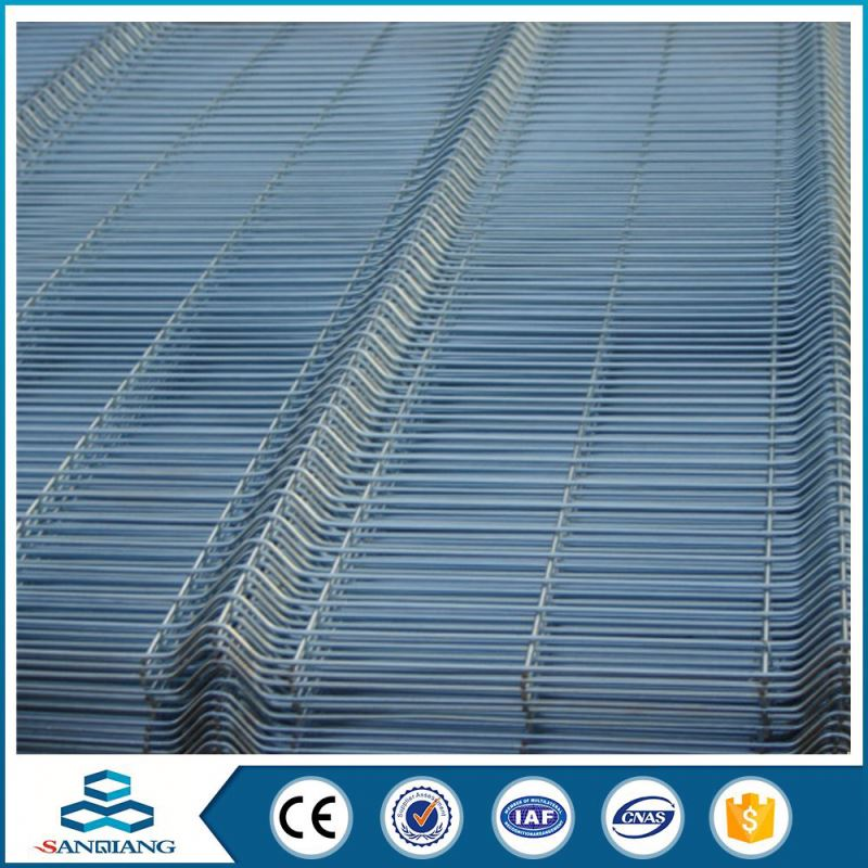 Ce approval security fence pool wire fence gate