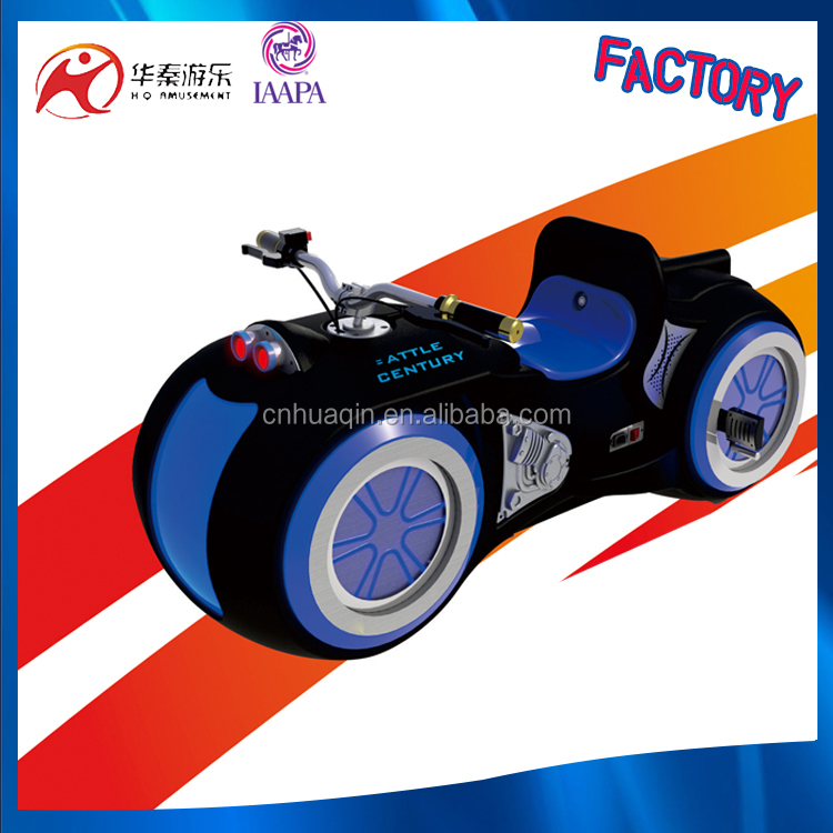Hottest race games machine equipment prince moto mini cheap motorcycles