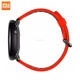 International Version Global Original Xiaomi Amazfit IP67 Waterproof Sport Smart Watch, for iPhone and Android Mobile
