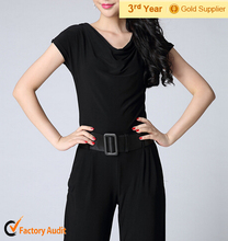 The fashion elegant jumpsuits for women 2014