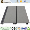 waterproof concrete wall sandwich panel from professional wpc R&D