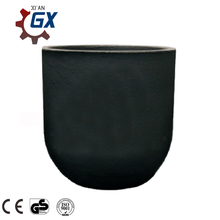 Dia 465*H445 Sic graphite crucibles for sale
