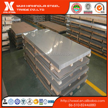 Hastelloy C-22 Ni-Cr-Mo-W Alloy UNS N06022 Sheet/Plate Prices