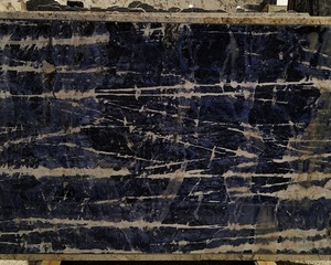 Brazilian granite Sodalite Blue granite price