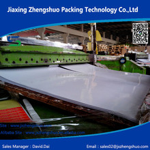 self adhesive cast coated paper in 2017
