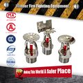 fire suppression systems fire sprinkler products