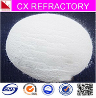 High strength lowest price white dolomite powder