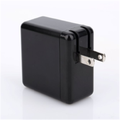 Portable Fast 5V 3A 18W USB Wall Charger
