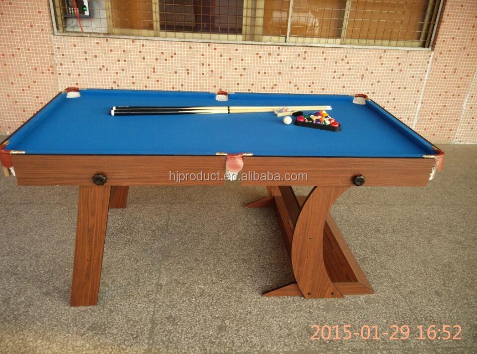 moq 1set folding pool table for sale buy folding pool table foldable pool table 6ft foldable. Black Bedroom Furniture Sets. Home Design Ideas