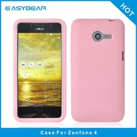 Funky smart mobile phone cute case cover for asus zenfone 5