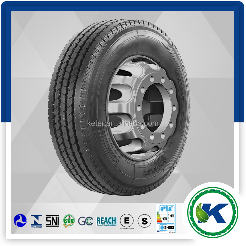 radial bus tire 900r20 price truck tires 12r22.5 radial truck tire