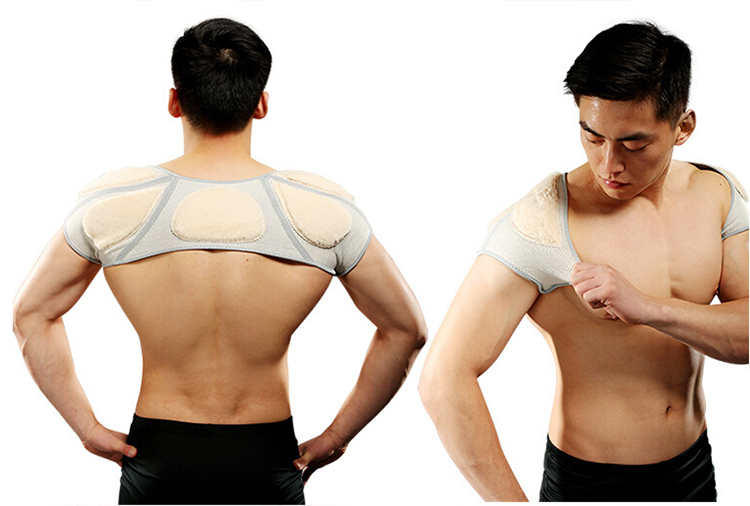 improve posture.jpg