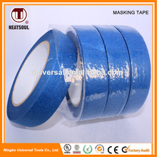 China Supplier multi functions masking tapes