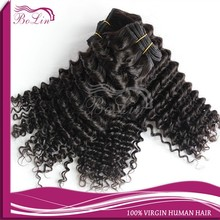 Best Selling Products In Europe Peruvian Deep Curly Wavy Hair