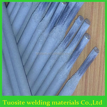 E6013 Similar to the Golden Bridge J38.2 quality welding electrode, but cheaper skype: ashely002