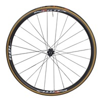 Italy High Quality 28''x25 Ultralight Anti Puncture Tyre For Racing Bike Road Bike Tires