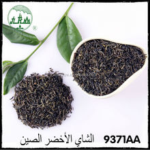 Factory directly provide high quality great taste jasmine green tea health benefits