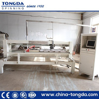 Industrial quilting machine/quilting machine made in china