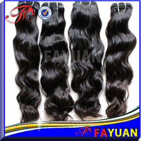 best prcie Good Quality Brazilian micro thin weft hair extension