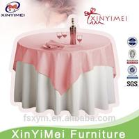 cheap price anti-slip table cloth