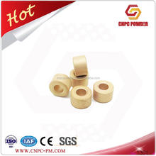 Long life with bronze net ptfe bush for sale