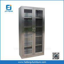 Cam Locks Stainless steel Cabinet