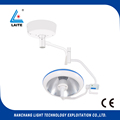 Halogen single headed ceiling Shadowless Operating lamp